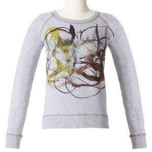 Proenza Schouler x Target sweatshirt ⚡️FLASH SALE